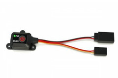 SKYrc Electronic power switch